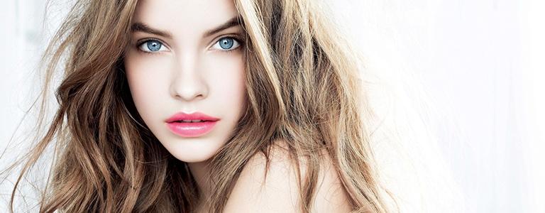 tratamientos-faciales-colágeno