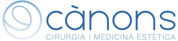 Cirugía y Medicina Estética en Barcelona, Granollers y Reus | Clínica Cánons