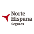nortehispania