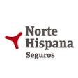 nortehispania