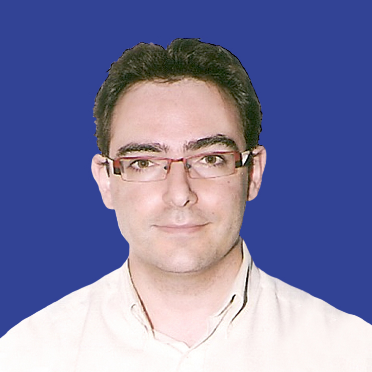 Dr. Josep Ramon Ferreres Riera
