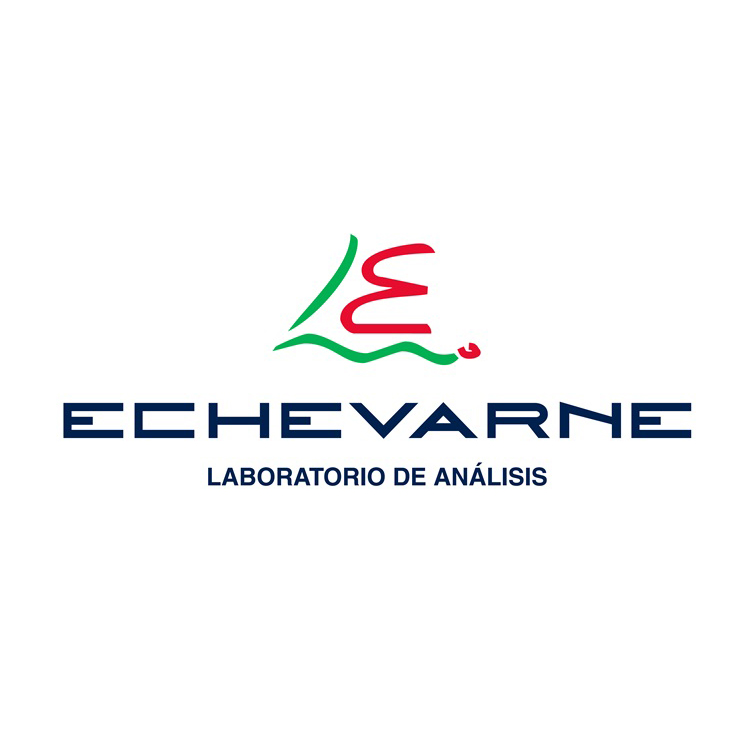 Laboratorios Echevarne