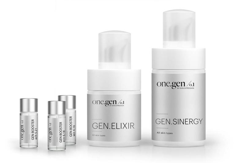 Cosmetica-genomica-personalizada-en-las-clinicas-Cànons Clinics-