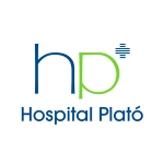 Logo-Hospital-Plato