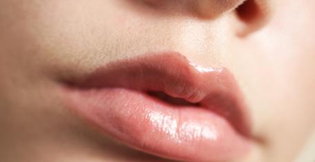 aumento-de-labios-barcelona