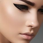 Aumento y remodelación de labios