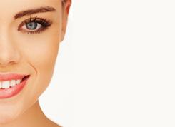 Biorejuvenecimiento facial con mesolifting