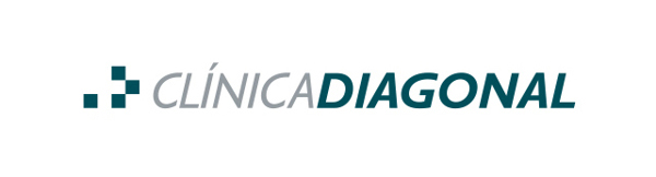 clinica-diagonal