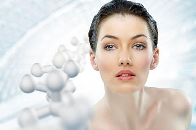 cosmetica-genomica