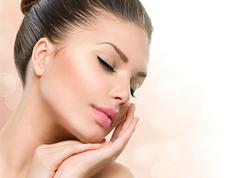 Tratamiento facial Cuoperosis facial