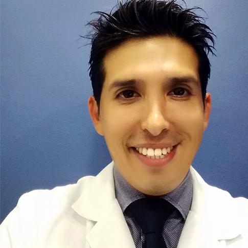 doctor-edgar-villavicencio-grande