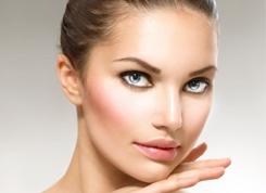 Eliminación de manchas solares de la piel