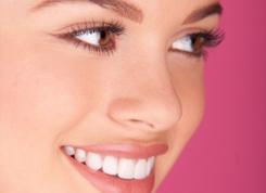 Eliminación de rojeces con láser médico