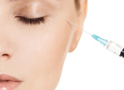 hidratacion-mesoterapia-facial