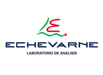 laboratorios-echevarne