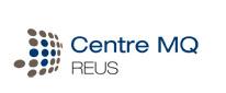 logo-centre-mq