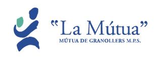 logo-mutua
