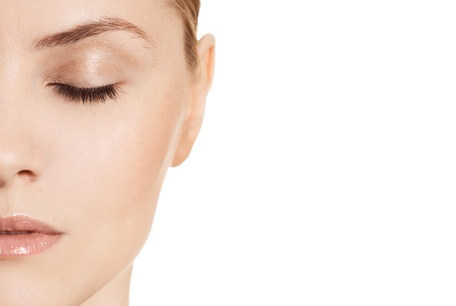 mesoterapia-facial