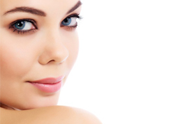 rejuvenecimiento-facial-laser-facial