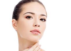 rejuvenecimiento-facial-peelings-quimicos