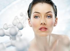 terapia-cosmetica-genomica