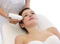 terapia-reafirmante-facial-radiofrecuencia-thermage