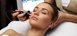 tratamiento-antiaging-facial-radiofrecuencia