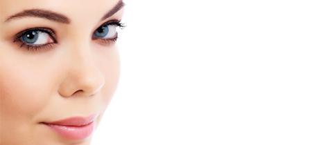 tratamientos-rejuvecenicimento-facial-laser