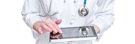asistencia-sanitaria-colegial