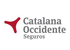 catalana-occidente