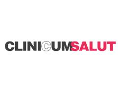 clinicum-salut