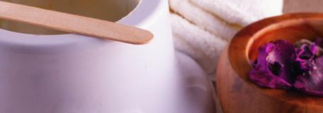 depilaciones-cera-granollers