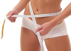 dieta-control-mantenimiento-peso-corporal