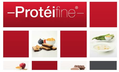 dieta-proteifine-barcelona