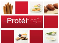 dieta-proteifine