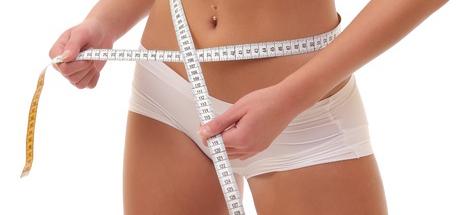 dietas-personalizadas-control-mantenimiento-peso