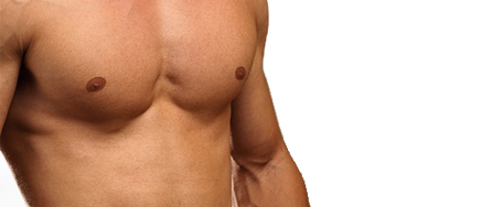 implante-pectoral-barcelona