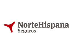norte-hispania