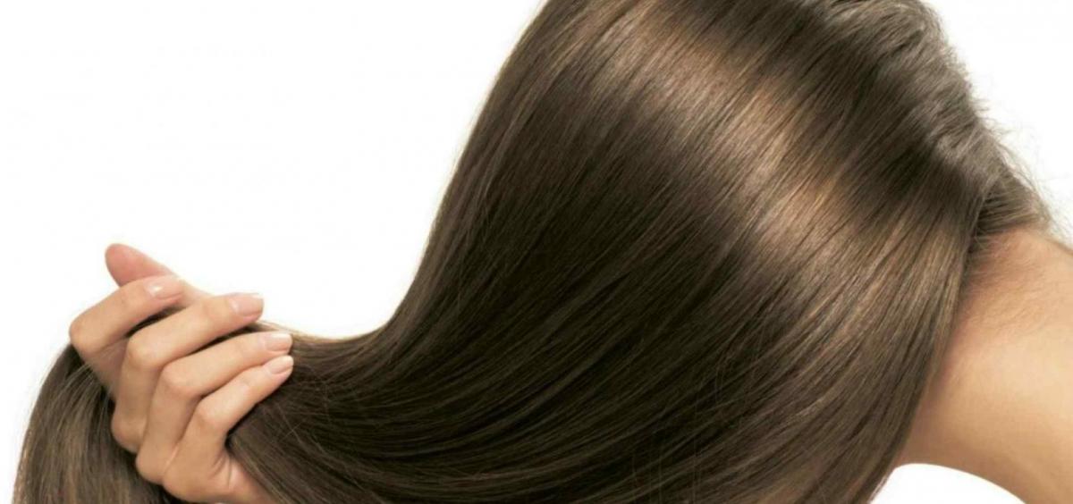 salud-cabello