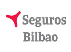 seguros-bilbao