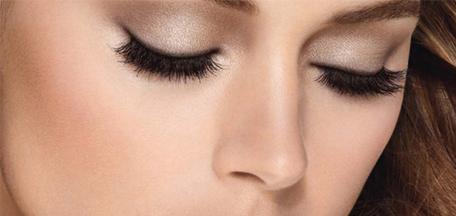 servicio-maquillaje-granollers