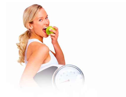 servicios-dietetica-nutricion