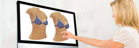 simulador-3D-cirugia-plastica-Cànons Clinics