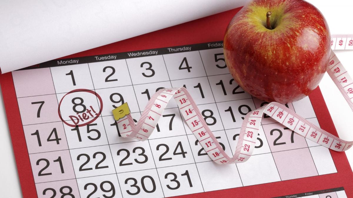 el-decalogo-para-perder-peso-en-enero-de-una-manera-saludable