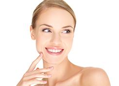 eliminar-verrugas-con-laser