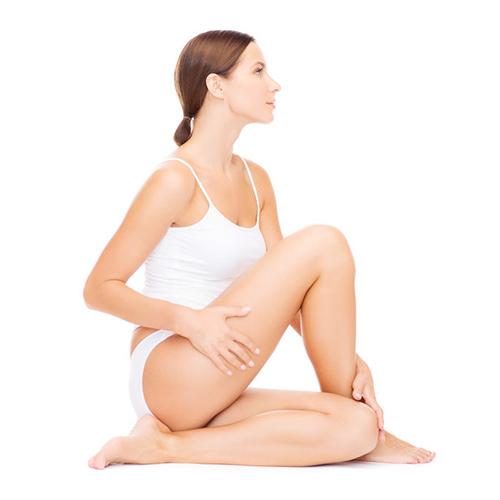 tratamientos-estetica-corporal