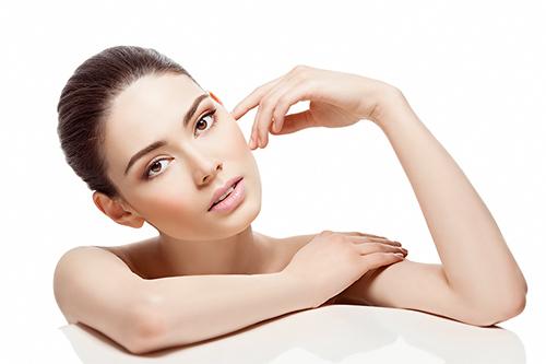 tratamientos-estetica-facial