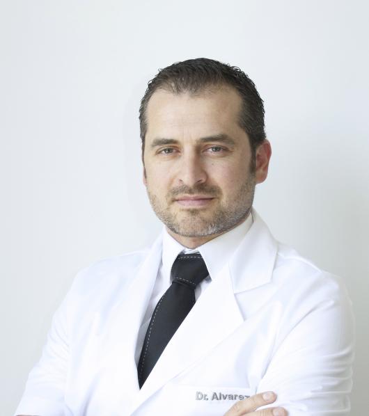 dr-xavier-alvarez