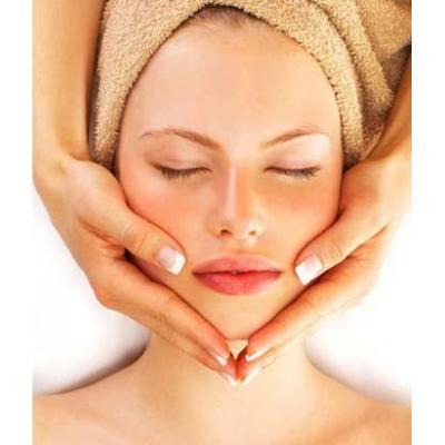 terapia-facial-mujer
