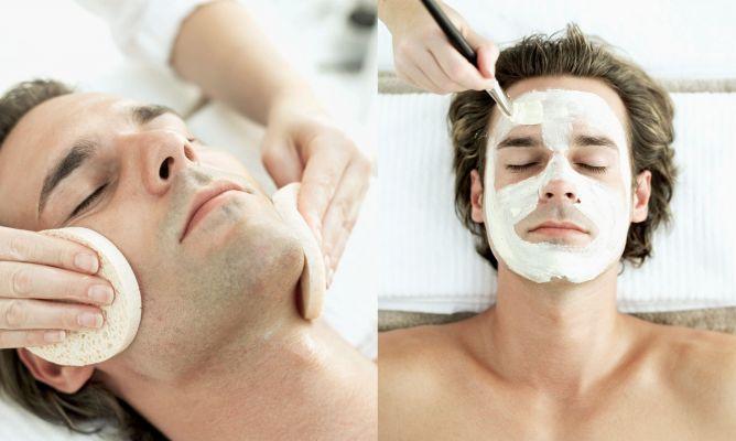 terapias-faciales-hombres